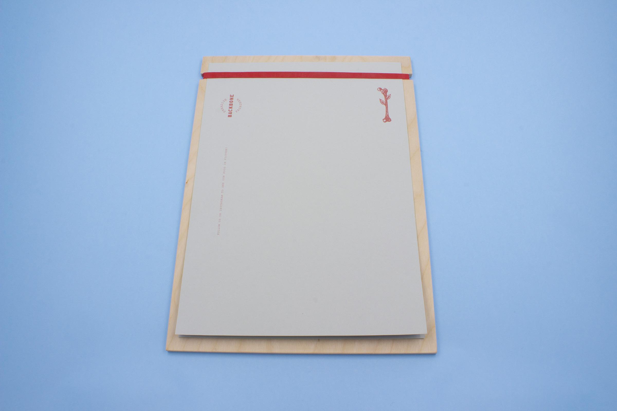 TABLE-TOP-AZZURRO-01