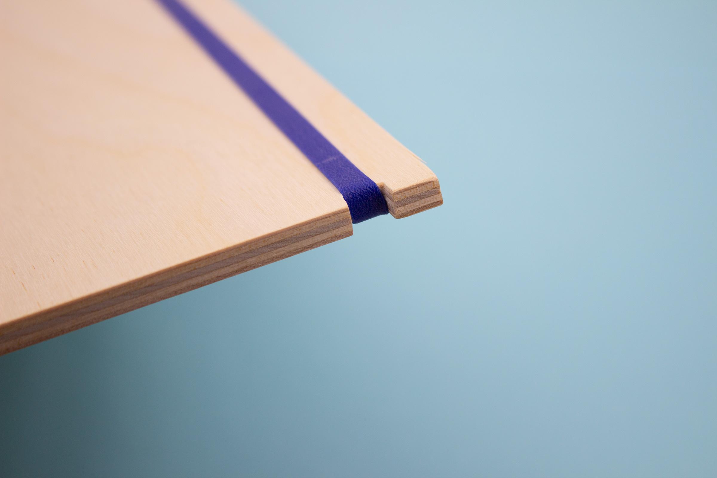 dettaglio-blu