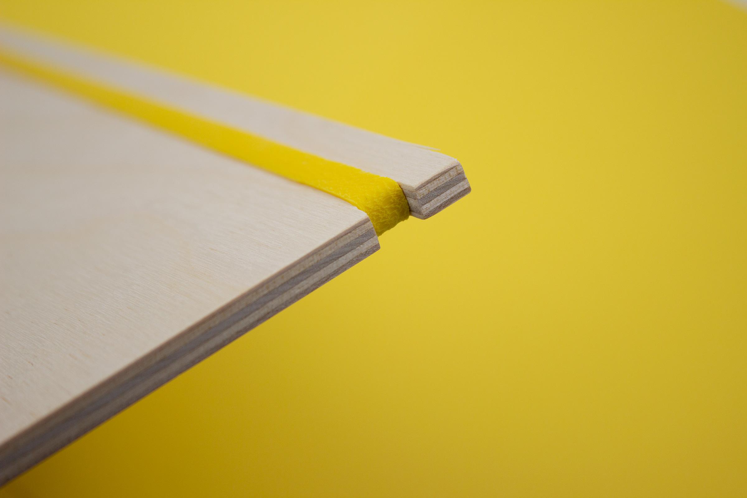 dettaglio-giallo