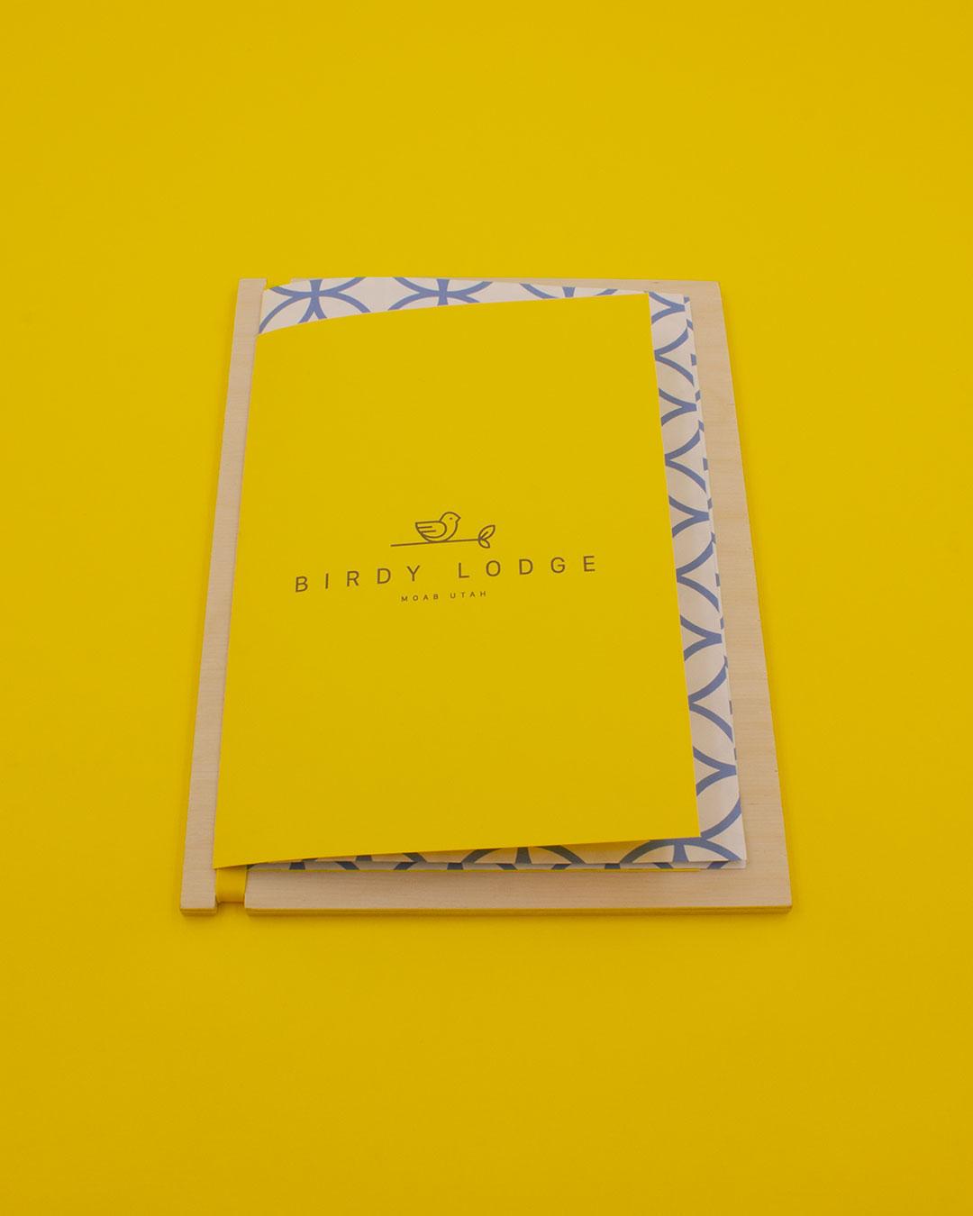 a4-folder-clean