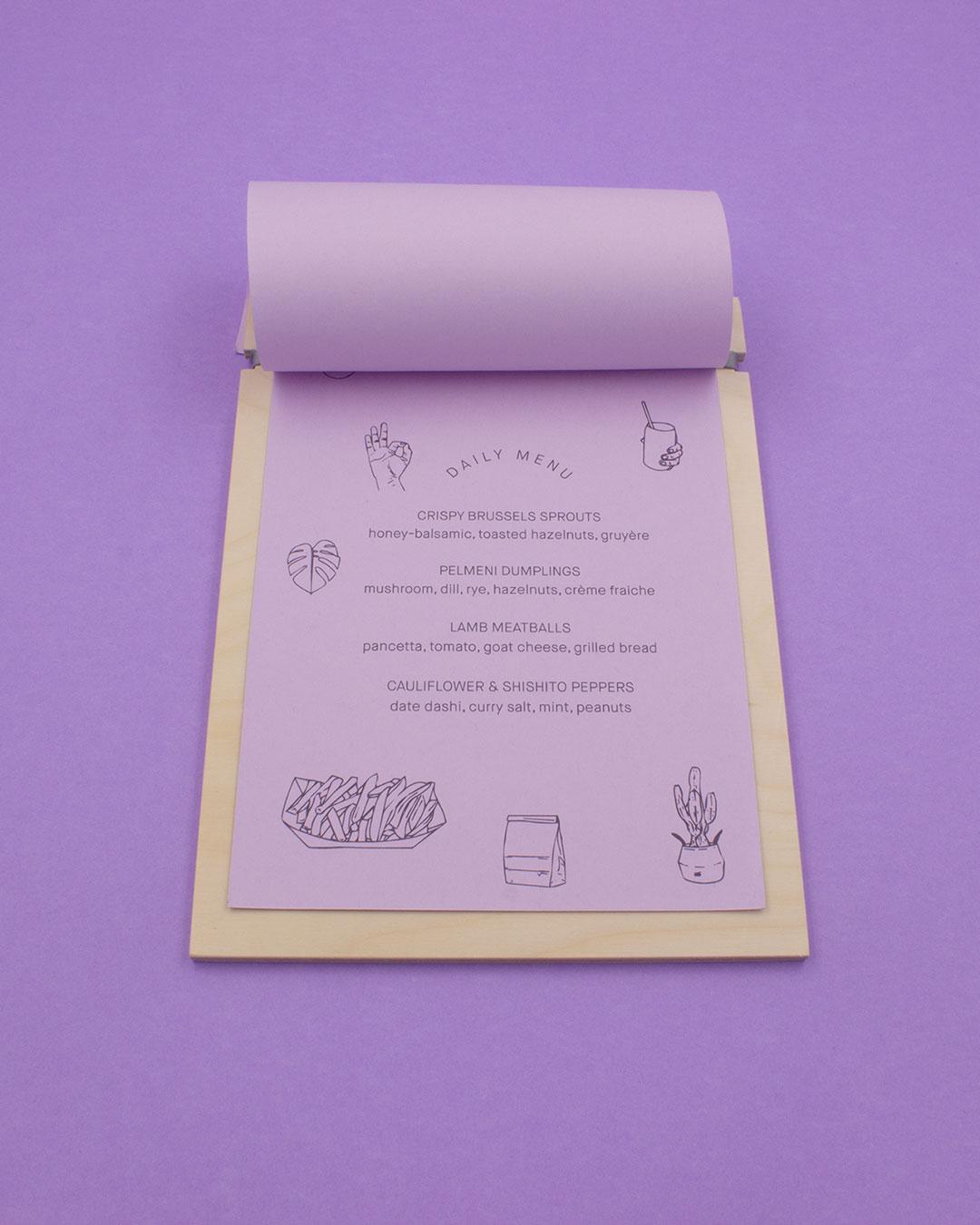 menu-a5