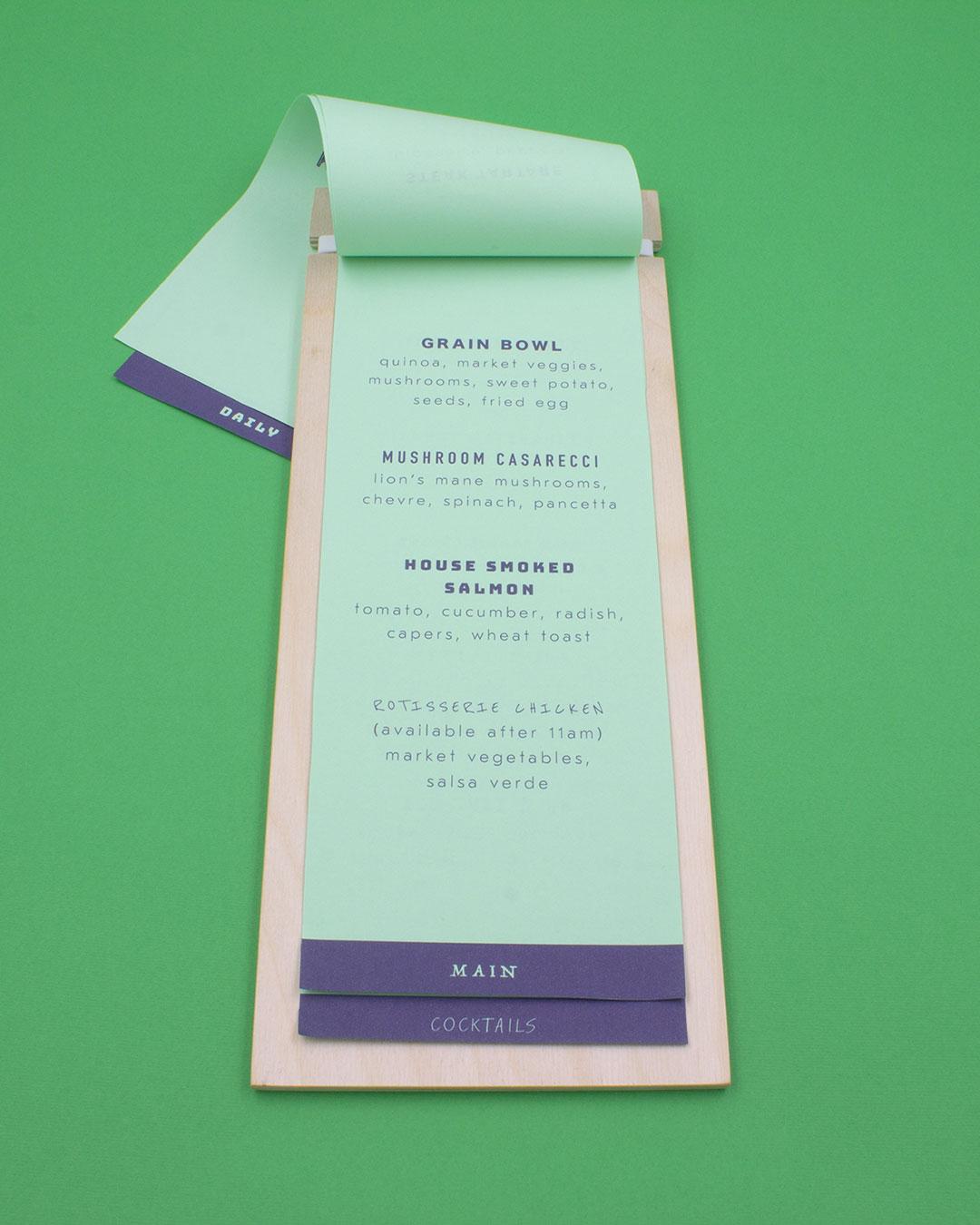 menu-design-half-a4